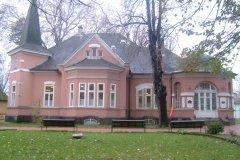 Dombóvár